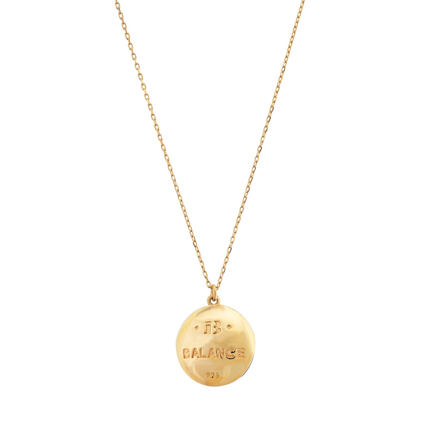with initials guide every people these com style can names at gift carrie necklace mothers meaningful s dates necklaces personal day be price hoffman mother engraved or p jewelry