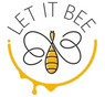 Let It Bee Inc