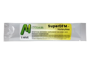 Super DFM-HoneyBee Single Application