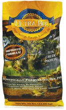 Load image into Gallery viewer, Ultra Bee Pollen Substitute - Dry
