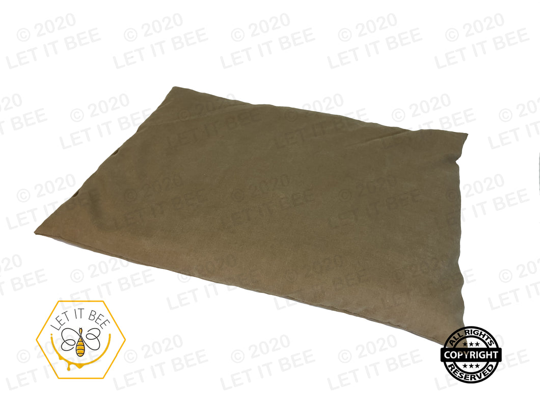 Pillow (for Ventilated Moisture Box)