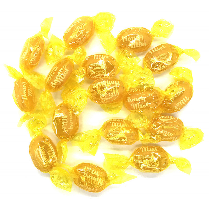 Honey Candy- 36lb Case