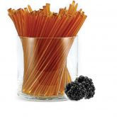 Blackberry HoneyStix