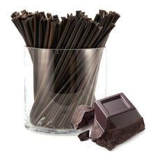 Load image into Gallery viewer, Chocolate HoneyStix