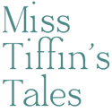 Miss Tiffin's Tales
