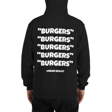 "Load image into Gallery viewer, ""BURGERS"" x Champion (LIMITED EDITION)"