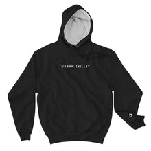Load image into Gallery viewer, Original hoodie x Champion (LIMITED EDITION)