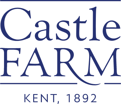 Castle Farm Shop