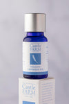 CASTLE FARM FOLGATE LAVENDER OIL