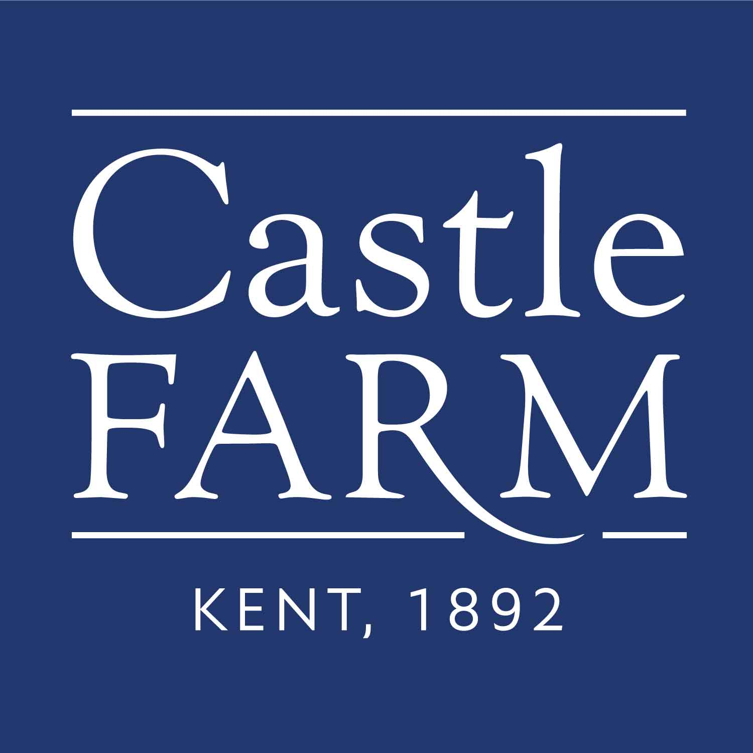 Castle Farm Gift Card