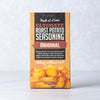 ULTIMATE ROAST POTATO SEASONING