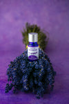 CASTLE FARM LAVENDER OIL
