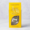 CASTLE FARM MORNING BOOSTER WHITE TEA - 20 TEA BAGS