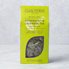 CASTLE FARM PEPPERMINT & LAVENDER - 20 TEA BAGS