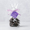 CASTLE FARM LAVENDER CHOCOLATES