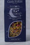 SLEEPY TEA - LOOSE LEAF