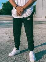 KR Classic Joggers