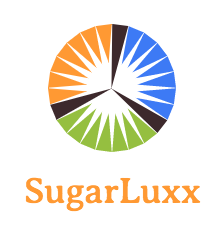 SugarLuxx