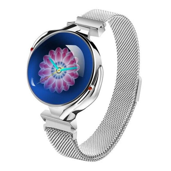 Tairgi Ruby Smart Watch for Android and iPhone