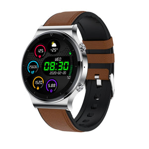 Tairgi Bear Smart Watch for Android and iPhone