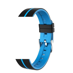 Additional straps for Tairgi Square Smart Watch