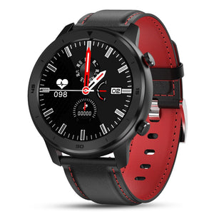 Tairgi Panther Smart Watch for Android and iPhone