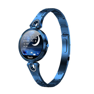 Tairgi Moon Smart Watch for Android and iPhone