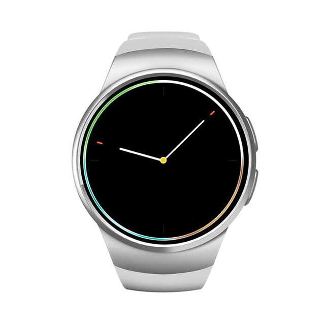 Tairgi Style Smart Watch for Android and iPhone
