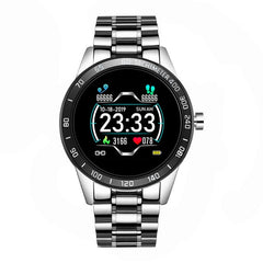 Tairgi Classic Smart Watch for Android and  iPhone