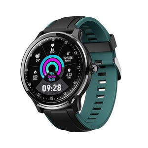 Tairgi Move Smart Watch for Android and iPhone
