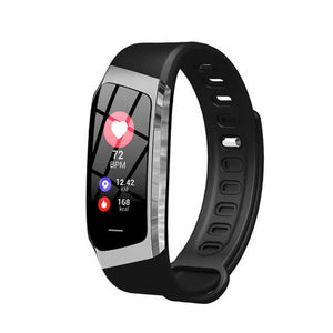 Tairgi Metal Band Smart Watch for Android and iPhone