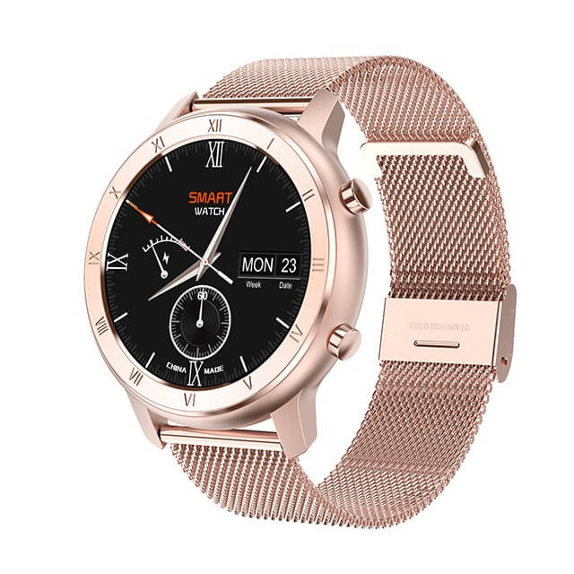 Tairgi Roman Smart Watch for Android and iPhone