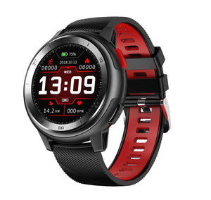 Tairgi Strong Smart Watch for Android and iPhone
