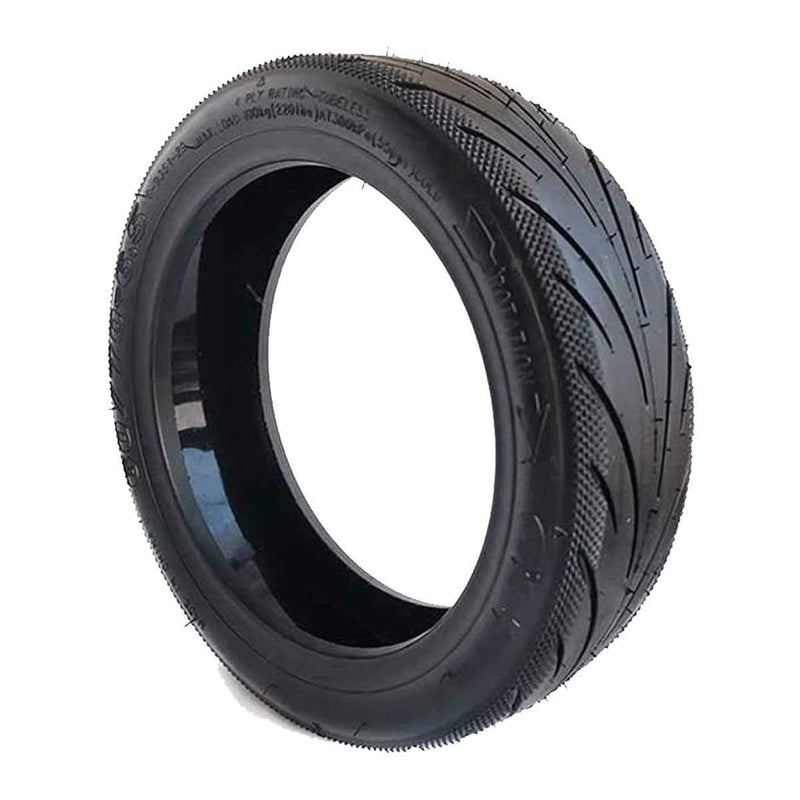 Original Ninebot MAX G30 Replacement Front / Rear Tyre Ninebot