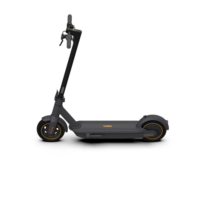 Ninebot MAX G30 Electric Scooter by Segway Electric Scooter Ninebot