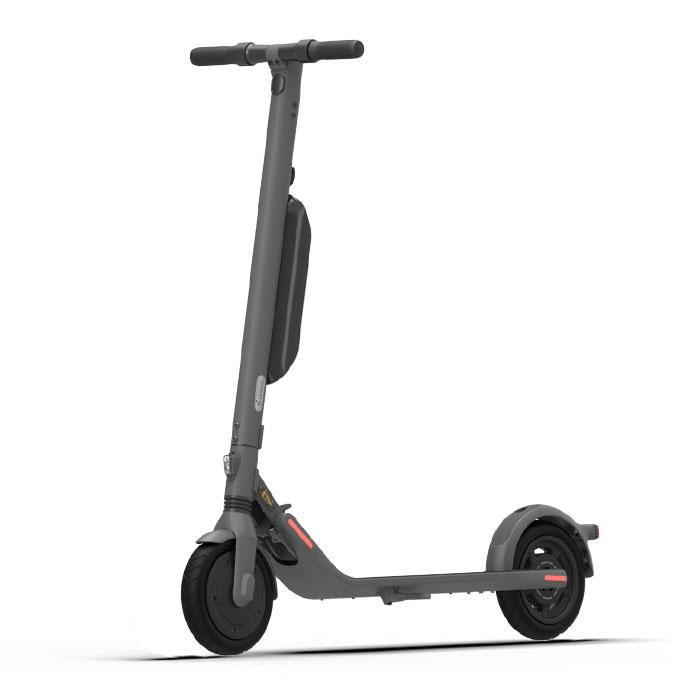Ninebot E45E Electric Scooter by Segway Electric Scooter kickmotion