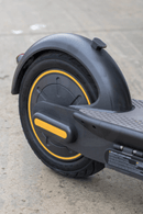 Ninebot MAX G30 Electric Scooter Rear Fork Decorative Cover Ninebot MAX G30 Electric Scooter Kickscooter Spare Part kickmotion