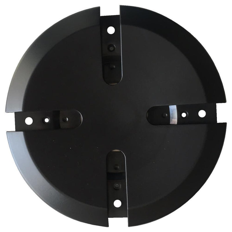 Ninebot Mini Pro Wheel Cover kickmotion