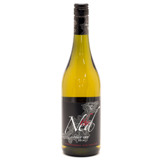 Ned Pinot Gris 2018