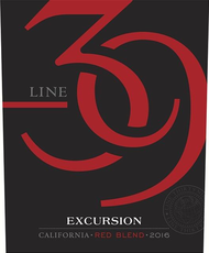 Line 39 Excursion 2017