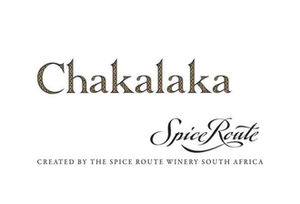 Spice Route Chakalaka Red Blend 2016