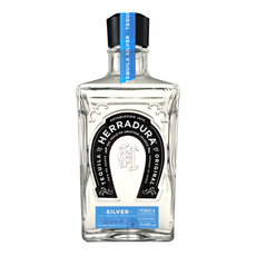 Herradura Blanco 750ml