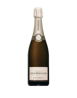 Louis Roederer Brut Collection NV 750 ml