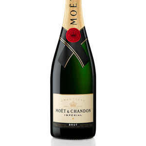 Moet & Chandon Brut Imperial 750