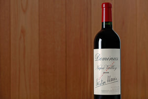 Dominus Red Blend 2014