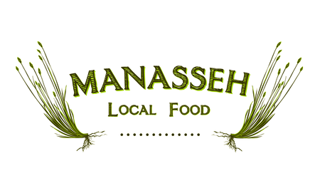 Manasseh Local Food