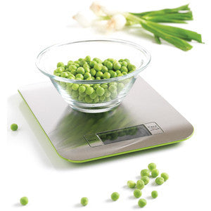 SFL Stainless Steel Kitchen Scale
