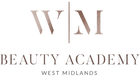 Glow Up Beauty Academy Ltd