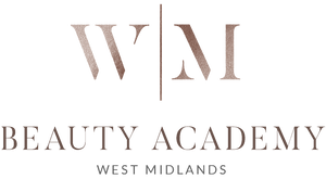 West Midlands Beauty Academy
