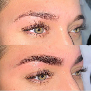 1 Day Brow Lamination Course - Kit Included